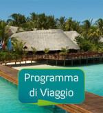 logo-gt-programma