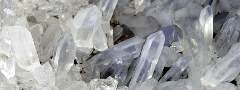 banner-interno-mineral-center