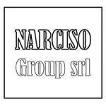 Pierpaolo Narciso
