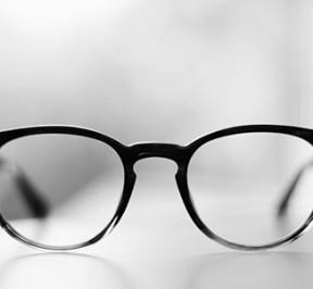 banner-esterno-ottica-focus