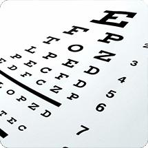 promo-ottica-focus