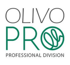 cover-esterna-olivo-pro
