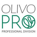 Francesco Olivo